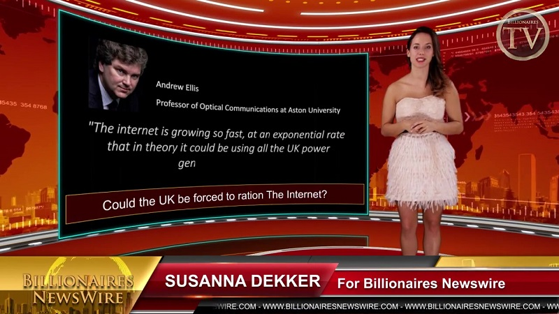 billionaire news 7