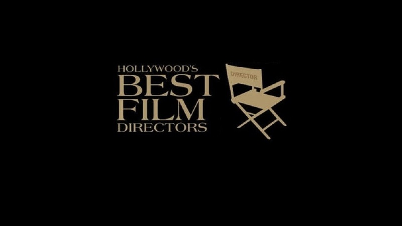 hollywood best directors